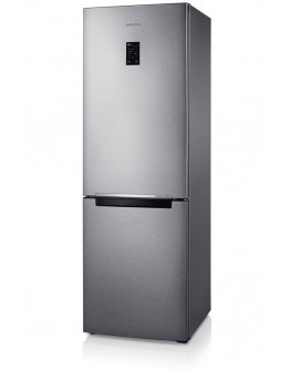 Samsung RB31FERNDSA Fridge Freezer,
