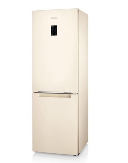 Samsung RB31FERNDEF Fridge Freezer,