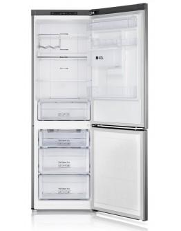 Samsung RB31FWRNDSA Fridge Freezer,