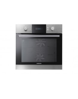 Samsung NV66F3523BS Oven, Touch