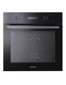 Samsung BF1C6G043 Oven, Toutch Control,
