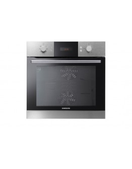 Samsung BF1C4T043 Oven, Tact Button,