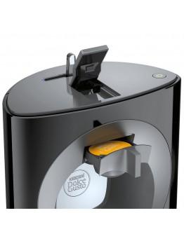 Krups KP1108 Dolce Gusto OBLO, Espresso
