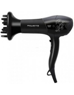Rowenta CV4555, Hair Dryer, Collection