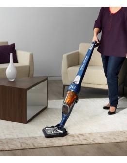 Rowenta RH8771, Vacuum Cleaner, 24V,