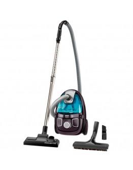 Rowenta RO5351 Vacuum Cleaner, 950W,