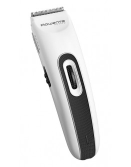 Rowenta TN1200, Hair Clippers, cutting