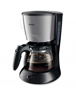 Philips Машина за филтърно кафе Daily